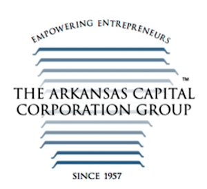 Arkansas Capital Corp. Changing Funding Model