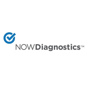 NOWDiagnostics to Offer Antibody Test in Europe