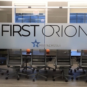 Advantage Capital Invests $2.3M in First Orion