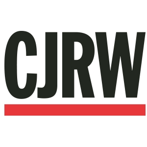 Reminiscences Flow at CJRW Reunion