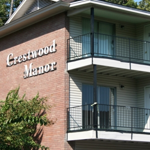 Crestwood Manor Gets New Owners for $9 Million