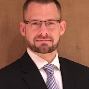 Oaklawn Names Brad Keller Controller
