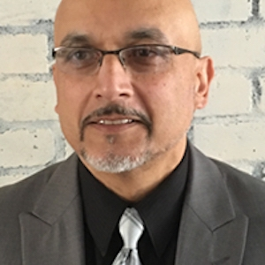 UAFS Appoints New Business Dean