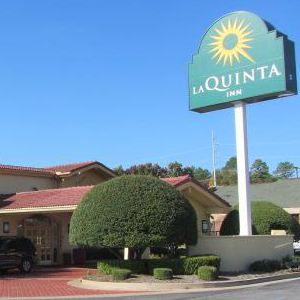 La Quintas Top $9M In Transaction String (Real Deals)