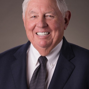 UA Business Hall of Fame 2016: William T. Dillard II