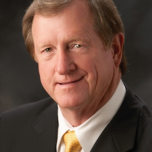 John Chambers III, Others Appointed to Arkansas Tech Board of Trustees