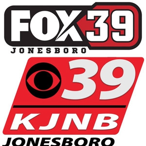 Tennessee Group Buys Jonesboro TV Station, 8 Others for $59.2M