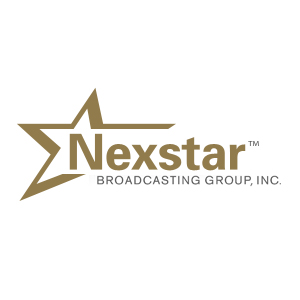AT&T, Nexstar Trade Accusations as Contract Talks Loom