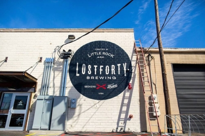 Lost Forty Welcomes Fall with Nighty Night Beer Release Party