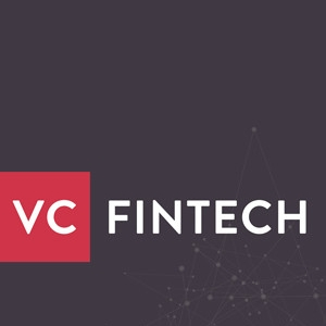 FIS FinTech Set To Start at Venture Center