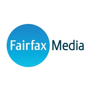 Scanning Completion on Horizon for Fairfax Media