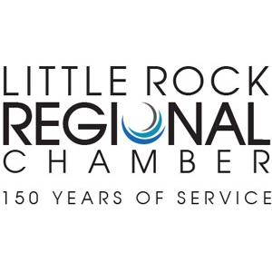 Marketing Little Rock Metro Never Easier for Chamber