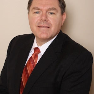 Oaklawn Names Wayne Smith to Management Position