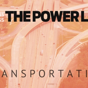 Arkansas Business Power List 2016: Transportation