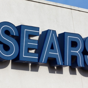 Sears to Open First Batch of Smaller Stores
