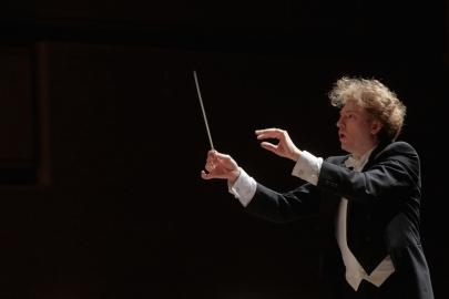 ASO Announces 'Star Wars' Concert