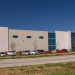 Industrial Land in Northwest Arkansas Getting Tight for Distribution