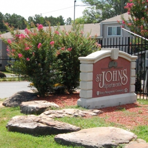St. John's Apartments Sells for $3.2 Million (Real Deals)