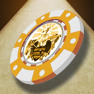 Rule Change Could Invalidate Pope County Casino Support