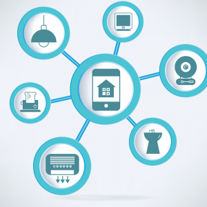 Ip3 Labs Hooks Up IoT Devices