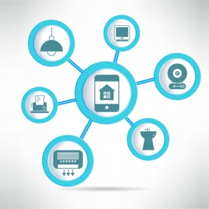 Internet of Things Closer Than You Think