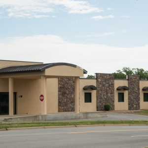 Rehab & Health Care Center Attracts $3.5M Transaction (Real Deals)