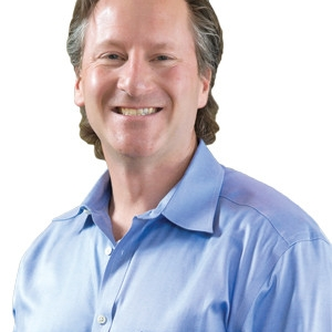 Consultant Allen Engstrom on the Biggest Mistake Small Businesses Should Avoid