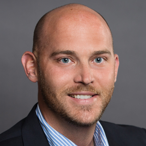 Matt Hicks Hired at First National Bank of Northwest Arkansas (Movers & Shakers)
