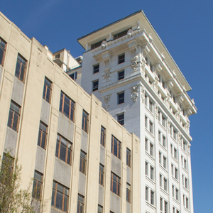 AMR Ready to Turn Arbitration Award Against Main Street Lofts Developers Into Judgment