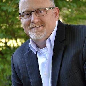 Marshals Museum Names New President; Jim Dunn to Focus on Raising Money