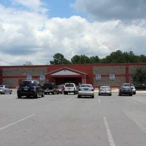 NLR Bowling Alley Picks Up $2.3M Deal