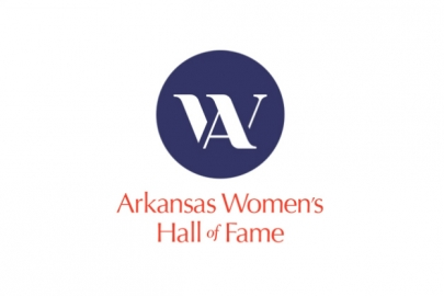 Meet the 2018 Arkansas Women's Hall of Fame Inductees