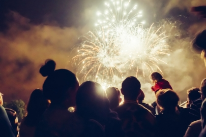 SPONSORED: Celebrate a Sparkling Independence Day with the Little Rock Marriott