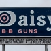 OFF THE PATH: The Rogers Daisy Airgun Museum
