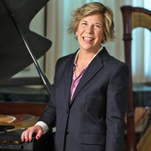 Arkansas Symphony Orchestra Ready for Its Return to Robinson
