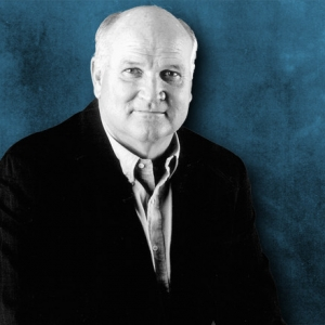 Business Icons: Jim Lindsey Builds Real Estate Empire from Toughness