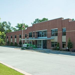 Sale of Former Remington College Exceeds $4.3 Million (Real Deals)