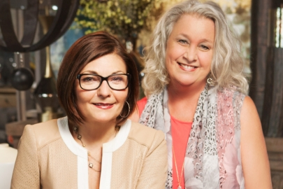 Ask the Experts: Janice Cranford & Kathy McCray of Howse