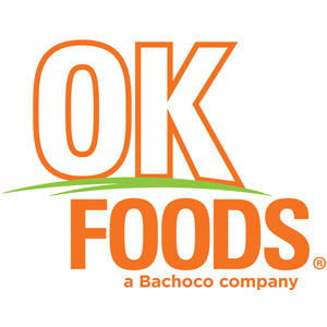 OK Foods Puts Illinois Supplier On Ice