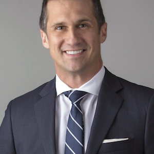 Florida Anchor Joins 'THV 11 This Morning,' Replacing Alyse Eady