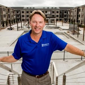 Millennials Drive Boom in Arkansas Apartment Market