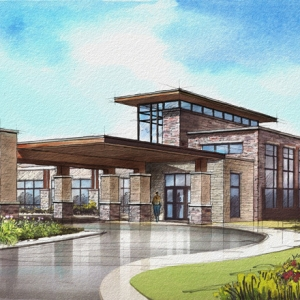 New Crittenden County Hospital Delayed Until 2019