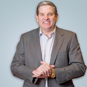 Ecoark's Randy May on Covering All Four Corners