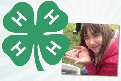 6 Reasons To Join 4-H and Grow Beyond the Farm