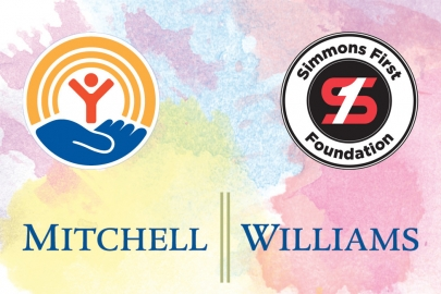 From the Sponsors: Impacting Communities, Changing Lives, Giving Back