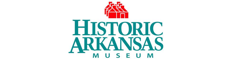 Historic Arkansas Museum Giving Guide