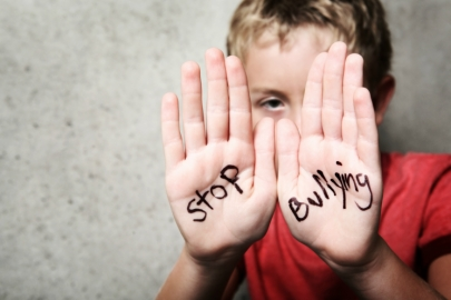How to Address Bullying With Your Child