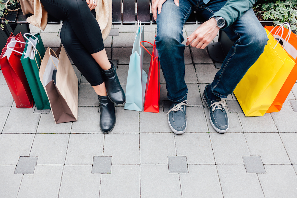 US Consumer Confidence Rebounds in July