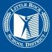 Lawsuit Challenges Arkansas Takeover of Little Rock Schools