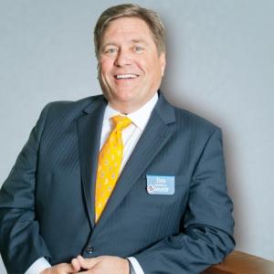 Banking & Finance | Arkansas Business News | ArkansasBusiness com
